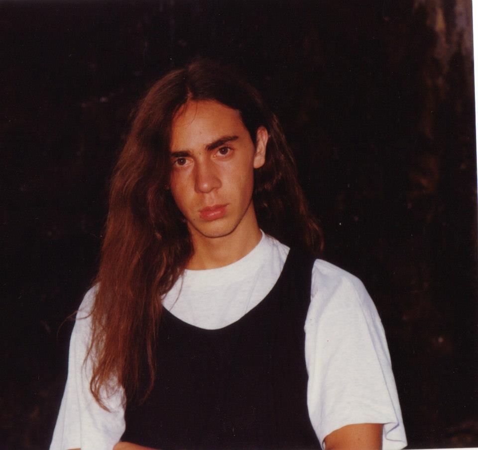 Mauro Buoninfante