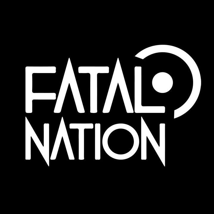 Fatal Nation - Logo