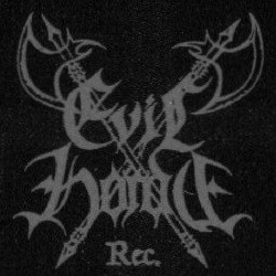 Evil Horde Records