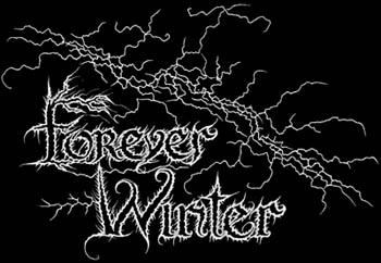 Forever Winter - Logo