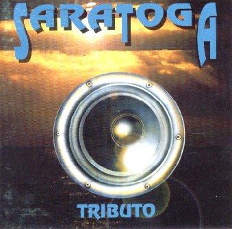 Saratoga - Tributo