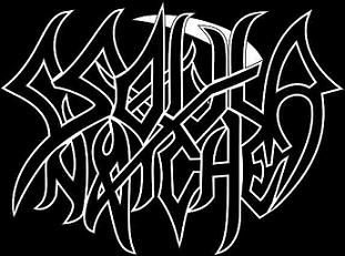 Soul Snatcher - Logo
