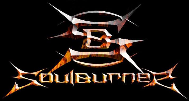 Soulburner - Logo