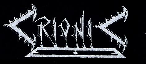 Crionic - Logo