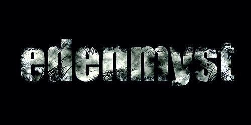 Edenmyst - Logo