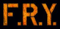 F.R.Y. - Logo