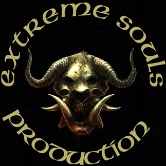 Extreme Souls Production