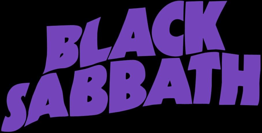https://www.metal-archives.com/images/9/9/99_logo.jpg
